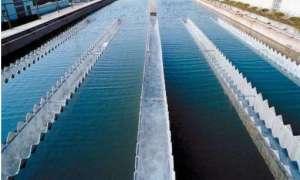 我国县镇供水企业在管网漏损率统计方法和计算方法江门